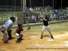 montgomery-central-little-league-tournament-518