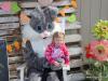 2018 Yellow Creek Baptist Church Easter Egg Hunt (10)