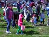 2018 Yellow Creek Baptist Church Easter Egg Hunt (100)