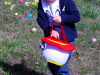 2018 Yellow Creek Baptist Church Easter Egg Hunt (102)