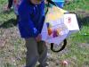 2018 Yellow Creek Baptist Church Easter Egg Hunt (104)
