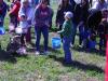 2018 Yellow Creek Baptist Church Easter Egg Hunt (106)