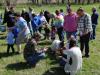 2018 Yellow Creek Baptist Church Easter Egg Hunt (114)