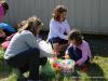 2018 Yellow Creek Baptist Church Easter Egg Hunt (116)