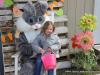 2018 Yellow Creek Baptist Church Easter Egg Hunt (17)