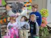 2018 Yellow Creek Baptist Church Easter Egg Hunt (18)