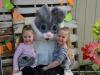 2018 Yellow Creek Baptist Church Easter Egg Hunt (2)