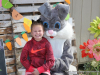 2018 Yellow Creek Baptist Church Easter Egg Hunt (24)