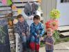 2018 Yellow Creek Baptist Church Easter Egg Hunt (29)