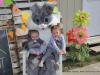 2018 Yellow Creek Baptist Church Easter Egg Hunt (30)