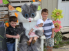 2018 Yellow Creek Baptist Church Easter Egg Hunt (33)