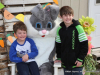 2018 Yellow Creek Baptist Church Easter Egg Hunt (34)