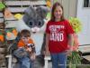 2018 Yellow Creek Baptist Church Easter Egg Hunt (35)