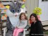 2018 Yellow Creek Baptist Church Easter Egg Hunt (36)