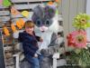 2018 Yellow Creek Baptist Church Easter Egg Hunt (39)