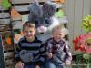 2018 Yellow Creek Baptist Church Easter Egg Hunt (4)