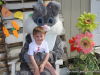 2018 Yellow Creek Baptist Church Easter Egg Hunt (47)