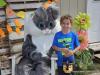2018 Yellow Creek Baptist Church Easter Egg Hunt (49)