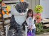 2018 Yellow Creek Baptist Church Easter Egg Hunt (50)