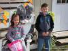2018 Yellow Creek Baptist Church Easter Egg Hunt (56)