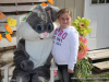 2018 Yellow Creek Baptist Church Easter Egg Hunt (58)