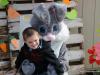 2018 Yellow Creek Baptist Church Easter Egg Hunt (6)