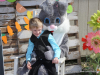2018 Yellow Creek Baptist Church Easter Egg Hunt (60)