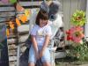 2018 Yellow Creek Baptist Church Easter Egg Hunt (62)