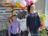 2018 Yellow Creek Baptist Church Easter Egg Hunt (66)
