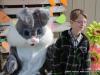 2018 Yellow Creek Baptist Church Easter Egg Hunt (7)