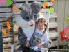 2018 Yellow Creek Baptist Church Easter Egg Hunt (71)
