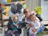 2018 Yellow Creek Baptist Church Easter Egg Hunt (73)