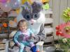 2018 Yellow Creek Baptist Church Easter Egg Hunt (78)