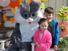 2018 Yellow Creek Baptist Church Easter Egg Hunt (80)