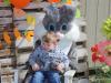 2018 Yellow Creek Baptist Church Easter Egg Hunt (81)