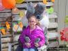 2018 Yellow Creek Baptist Church Easter Egg Hunt (83)
