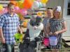 2018 Yellow Creek Baptist Church Easter Egg Hunt (84)