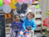 2018 Yellow Creek Baptist Church Easter Egg Hunt (85)