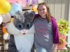 2018 Yellow Creek Baptist Church Easter Egg Hunt (87)