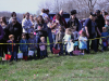 2018 Yellow Creek Baptist Church Easter Egg Hunt (95)