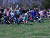 2018 Yellow Creek Baptist Church Easter Egg Hunt (96)
