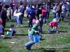 2018 Yellow Creek Baptist Church Easter Egg Hunt (99)