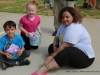 Yellow Creek Baptist Church Easter Egg Hunt (100)