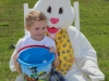 Yellow Creek Baptist Church Easter Egg Hunt (11)