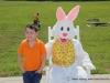 Yellow Creek Baptist Church Easter Egg Hunt (12)
