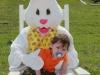 Yellow Creek Baptist Church Easter Egg Hunt (13)