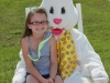 Yellow Creek Baptist Church Easter Egg Hunt (14)