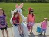 Yellow Creek Baptist Church Easter Egg Hunt (15)