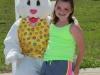 Yellow Creek Baptist Church Easter Egg Hunt (19)