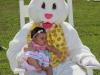 Yellow Creek Baptist Church Easter Egg Hunt (22)